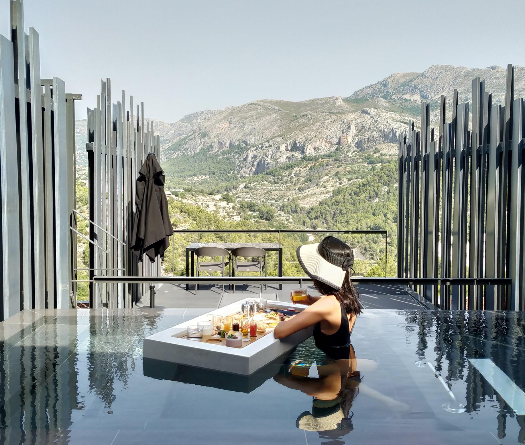 Las diez prioridades para el turismo de lujo en 2020
