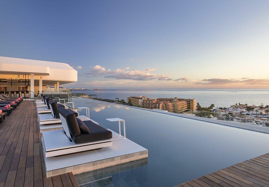 LOS 10 MEJORES HOTELES DE LUJO EN ESPAÑA SEGÚN LOS WORLD LUXURY HOTEL AWARDS 2019